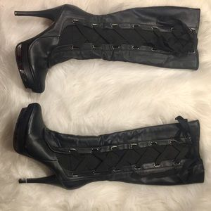 Shi by JOURNEYS Shoes - Tall Boots